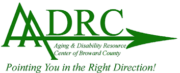 Aging and Disability Resource Ctr Logo 2 Opens in new window