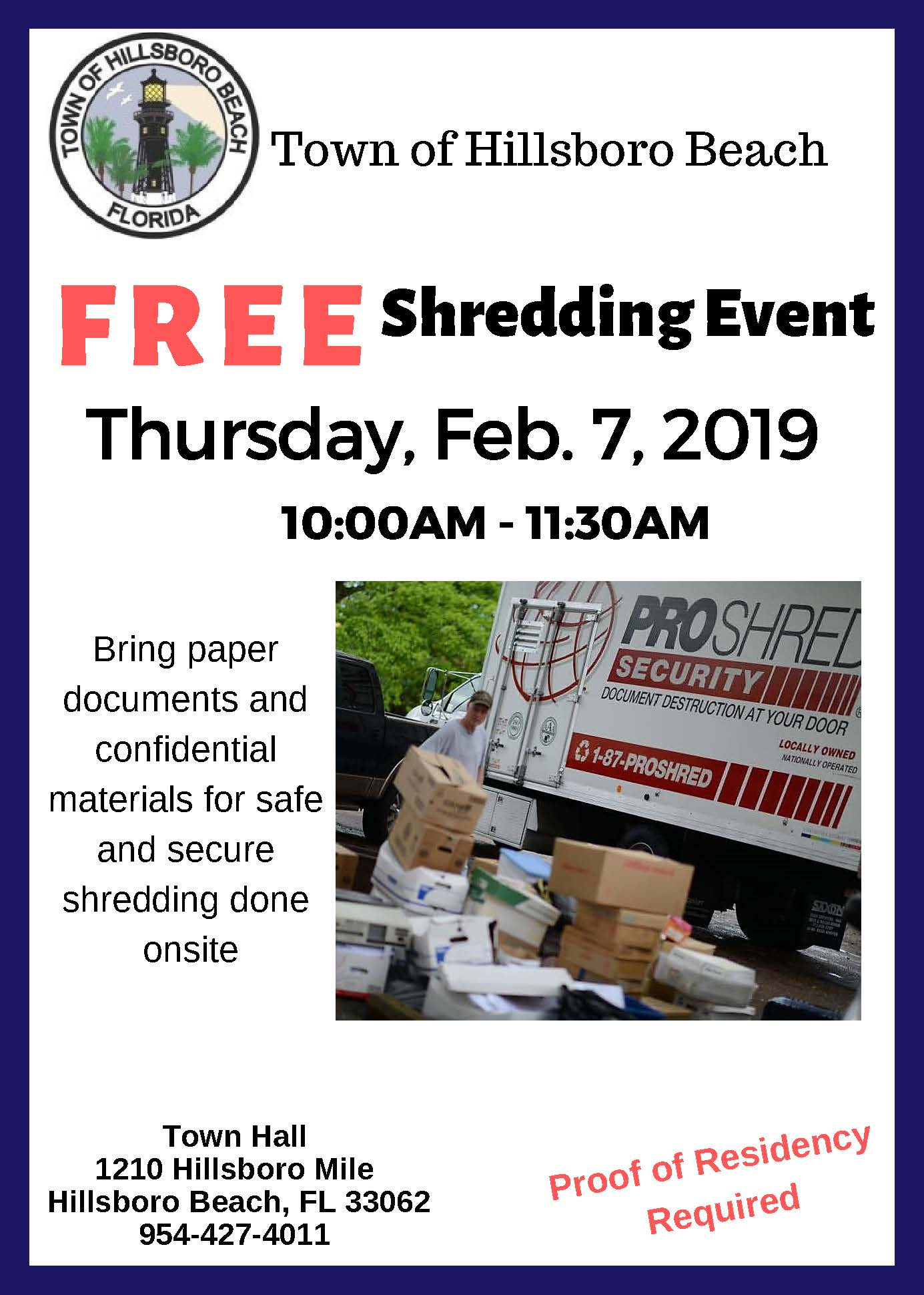 Shredding Flyer (Final Version)