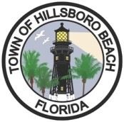 Town of Hillsboro Beach